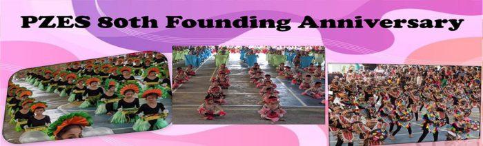 founding_ban